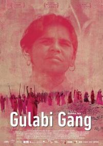 Gulabi_Poster