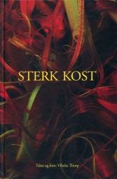 Sterk-kost_WEB