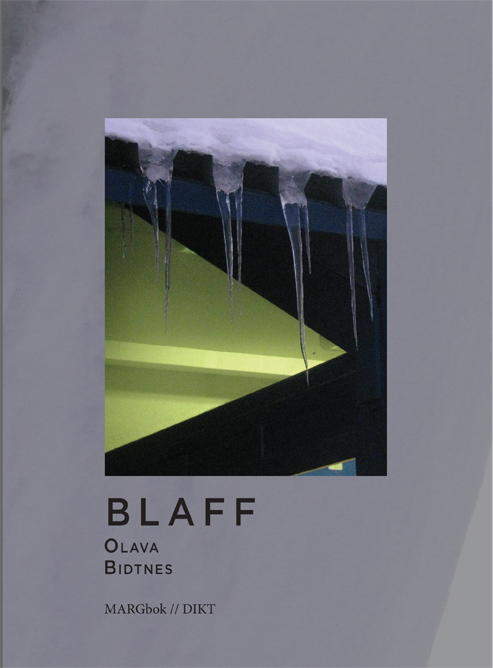 OlavaBlaffliten