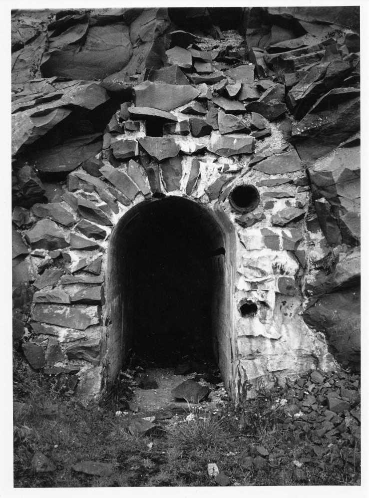 Bunkers2