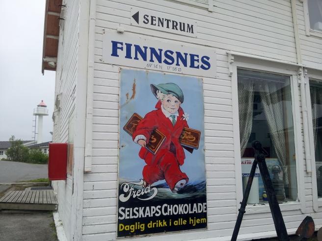 HR_Finnsnes