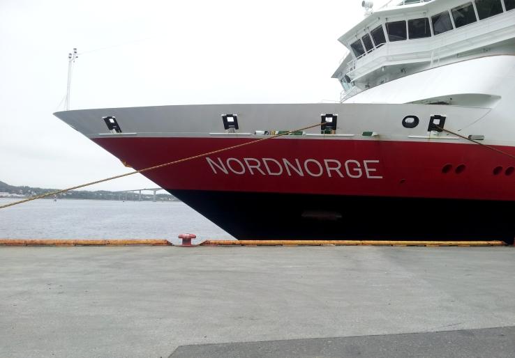 HR_NordNorge_Baug
