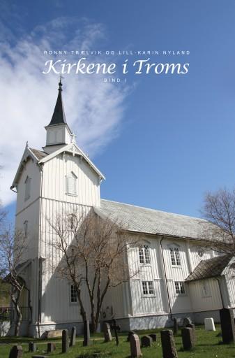 BOK Kirker i Troms
