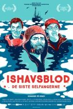 Poster Ishavsblod