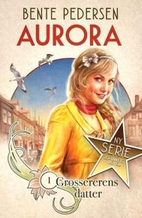 3 Aurora