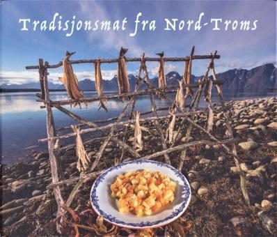BOK Tradmat Nord-Troms