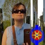 cropped-portrett_kvenflagg-1.jpg