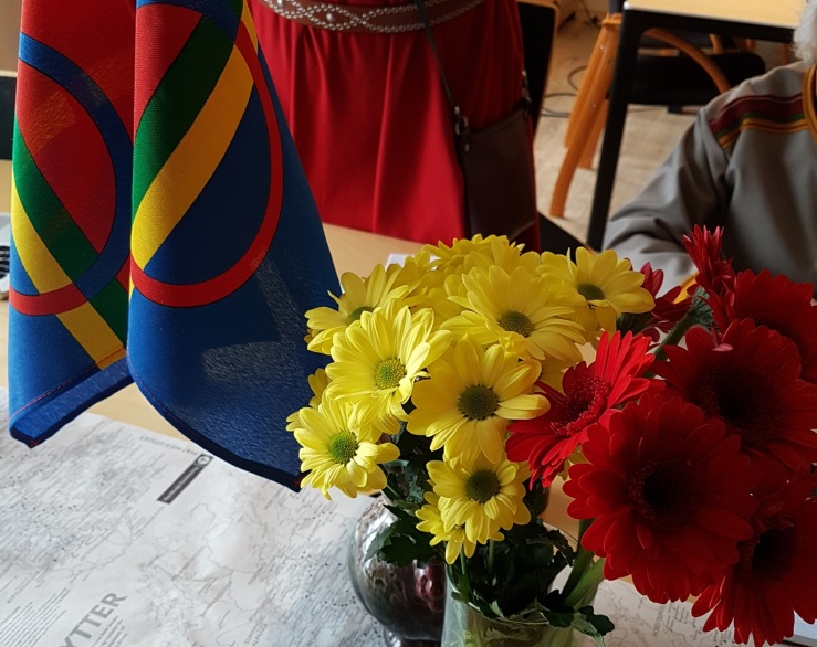 Samiske farger web